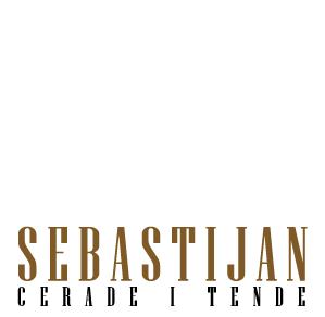 Sebastijan Cerade